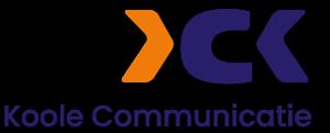 Koole-logo-website